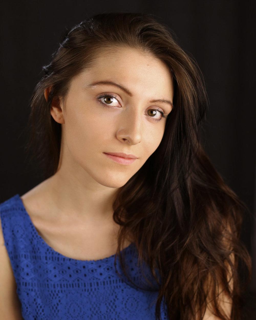 Maiah Wynne ActorHSweb.jpg
