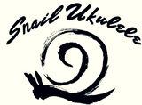 Snail-ukulele-Logo.jpg