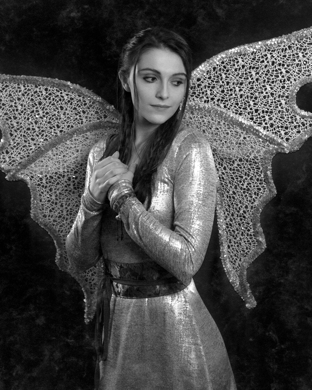 Maiah Wynne Wings Dress v1 8x10 BLKnWT.jpg