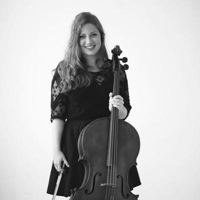 Lauren McShane