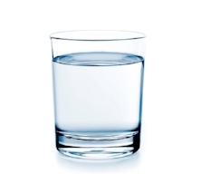 Glass of water - purchased.jpg