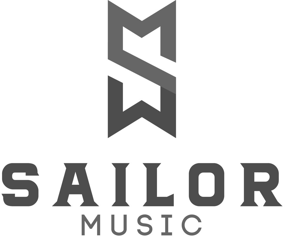 Sailor Music