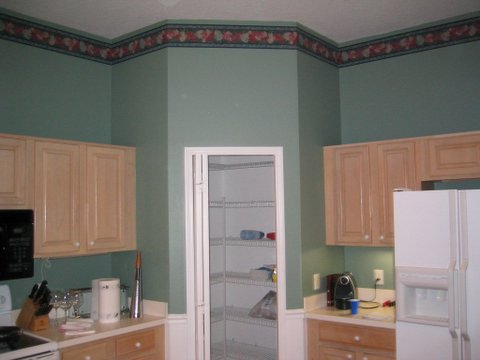 01 Kitchen (pantry) Before 480.JPG