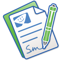 PDFpen icon - small.png