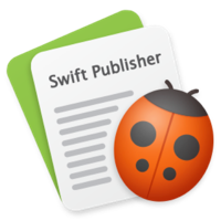 Swift Publisher icon - small.png