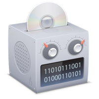 Permute icon - small.png