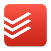 Todoist_OSX copy.png