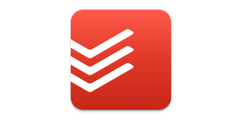 Todoist Student Discount - Student App Centre - Student