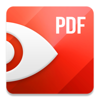 Icon_512_PDF Expert 5 copy.png