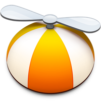 Little Snitch Logo copy.png