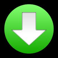 Leech icon - small.png