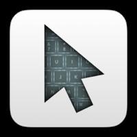 Keymo icon - small.png