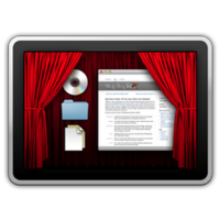 Desktop Curtain icon - small.png