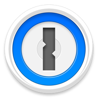 1Password icon - medium.png