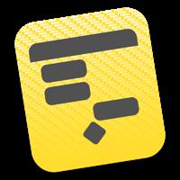 OmniPlan icon - medium.png