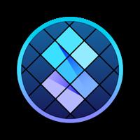 Setapp icon - small.png