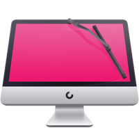 CleanMyMac 3 icon - small.png