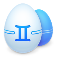 Gemini 2 icon - medium.png