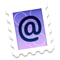 MailMate icon - banner.png