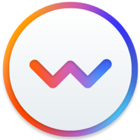 WALTR 2  icon - small.png