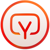 Softorino YouTube Converter 2 icon - small.png