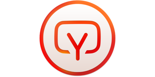برنامج Softorino YouTube Converter 2.0.82 Softorino YouTube Co