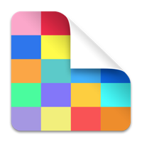 Deckset icon - small.png