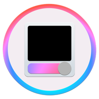 Icons icon - small.png