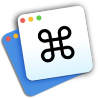 Command-Tab icon - small.png