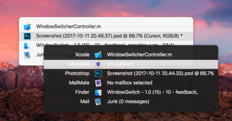 Command-Tab Convenient window switcher - SAC student discount.png