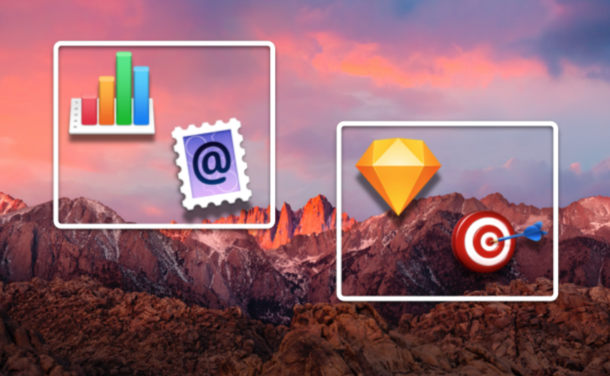 Command-Tab Isolated workspaces - SAC student discount.png