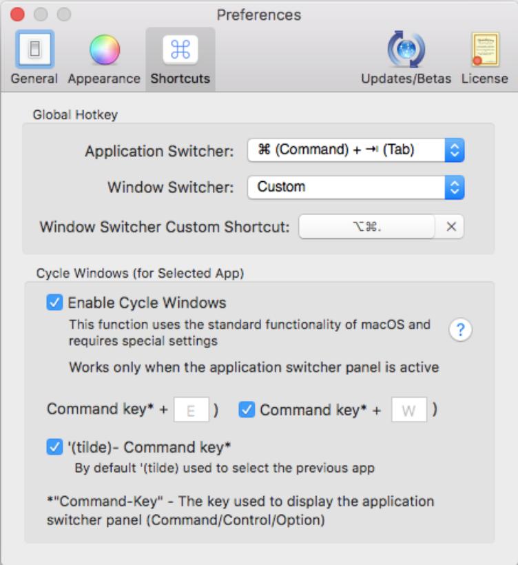 Command-Tab Shortcut keys - SAC student discount.png