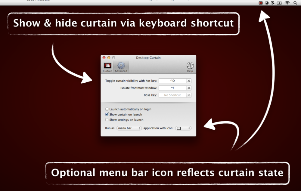 Desktop Curtain Boss mode - SAC student discount.png