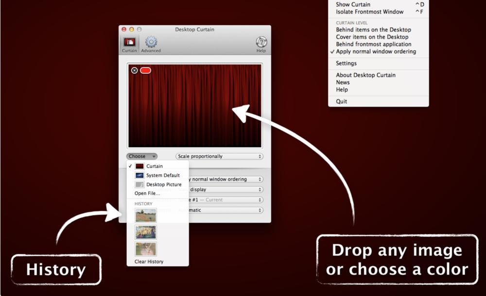 Desktop Curtain Control - SAC student discount.png