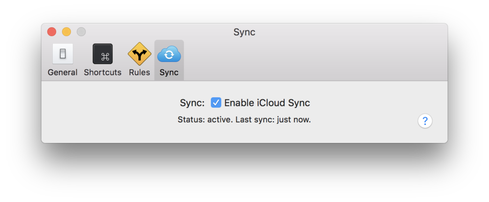Paste-Mac-Preferences-Sync - SAC student discount.png