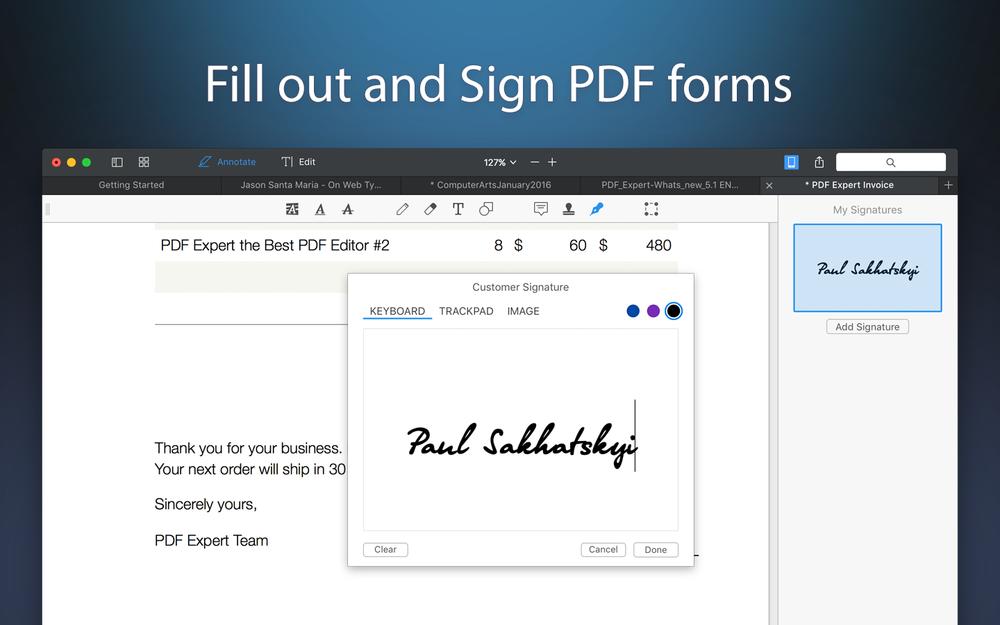 PDF Expert Sign - SAC student discount.png