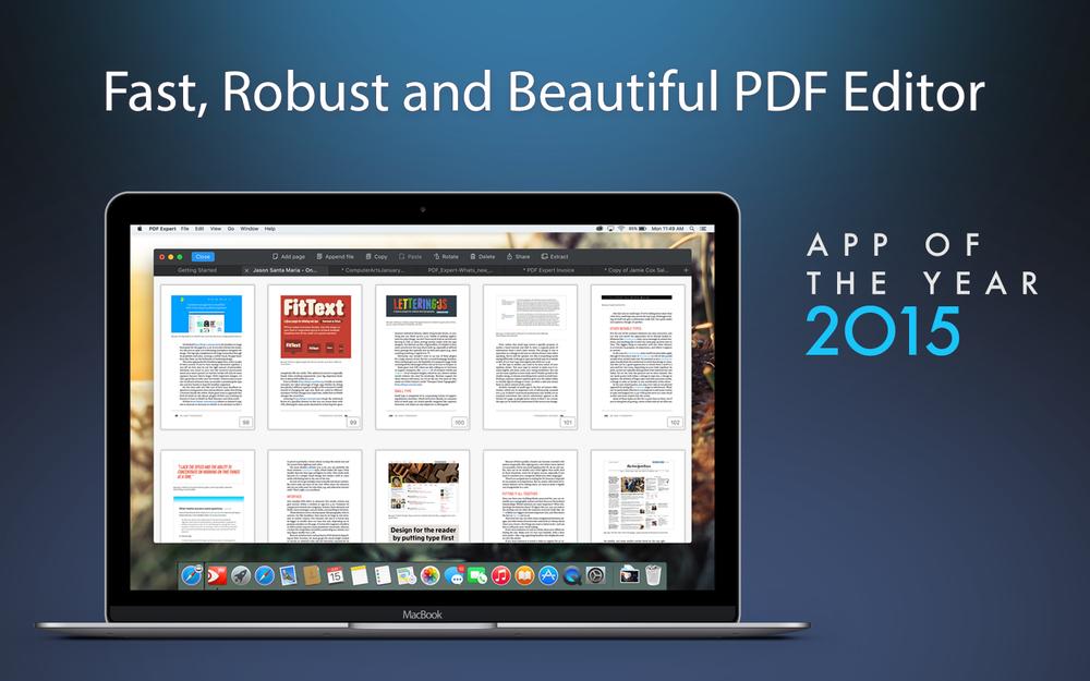 PDF Expert PDF - SAC student discount.png