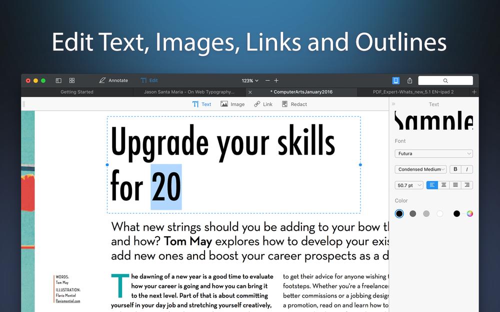 PDF Expert Texts - SAC student discount.png