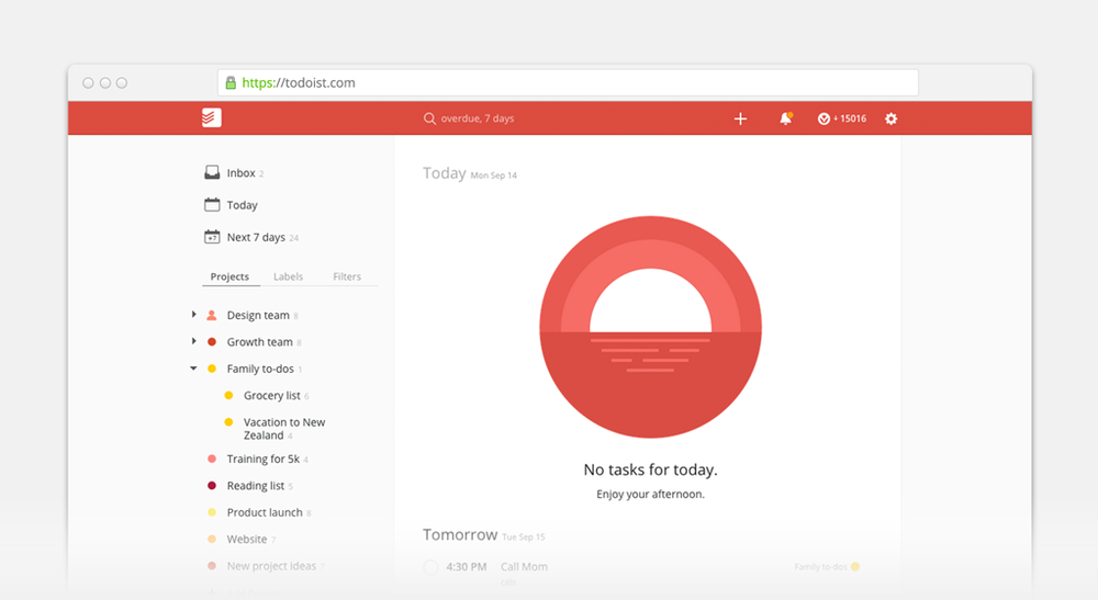 Todoist ChromeApp - SAC student discount.png