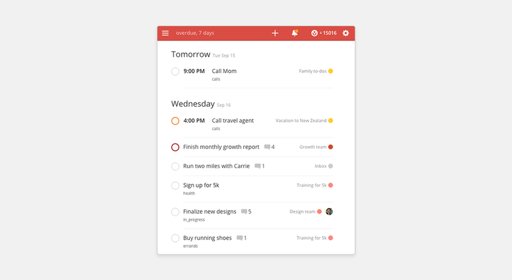 Todoist Extension - SAC student discount.png
