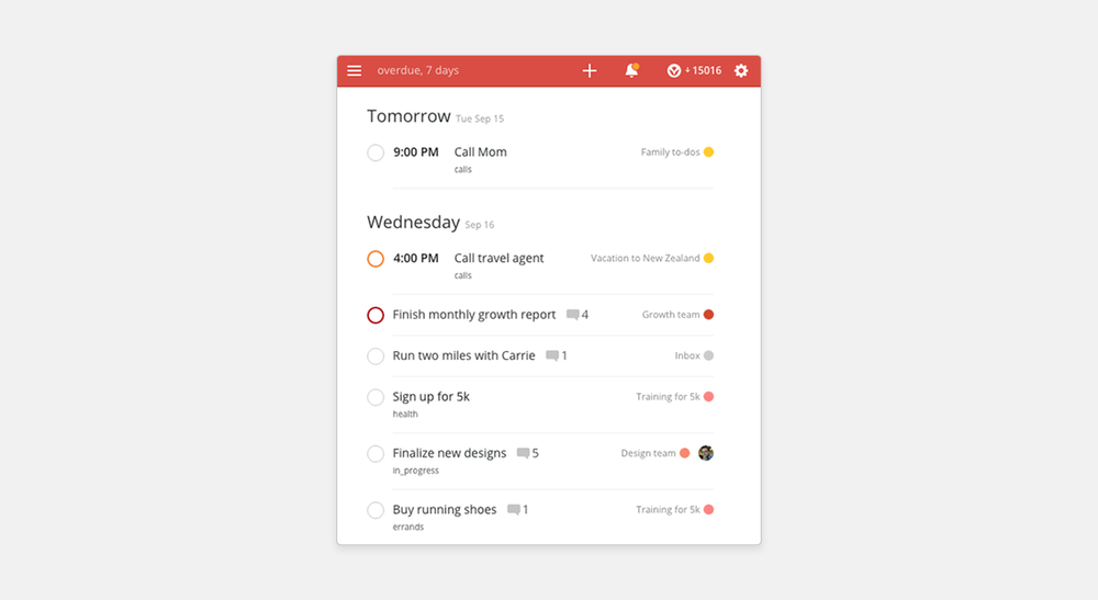 Todoist Extension@2x - SAC student discount.png