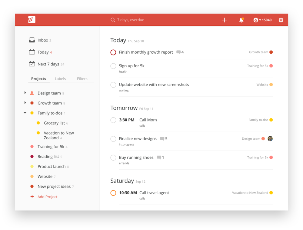 Todoist Webapp@2x - SAC student discount.png