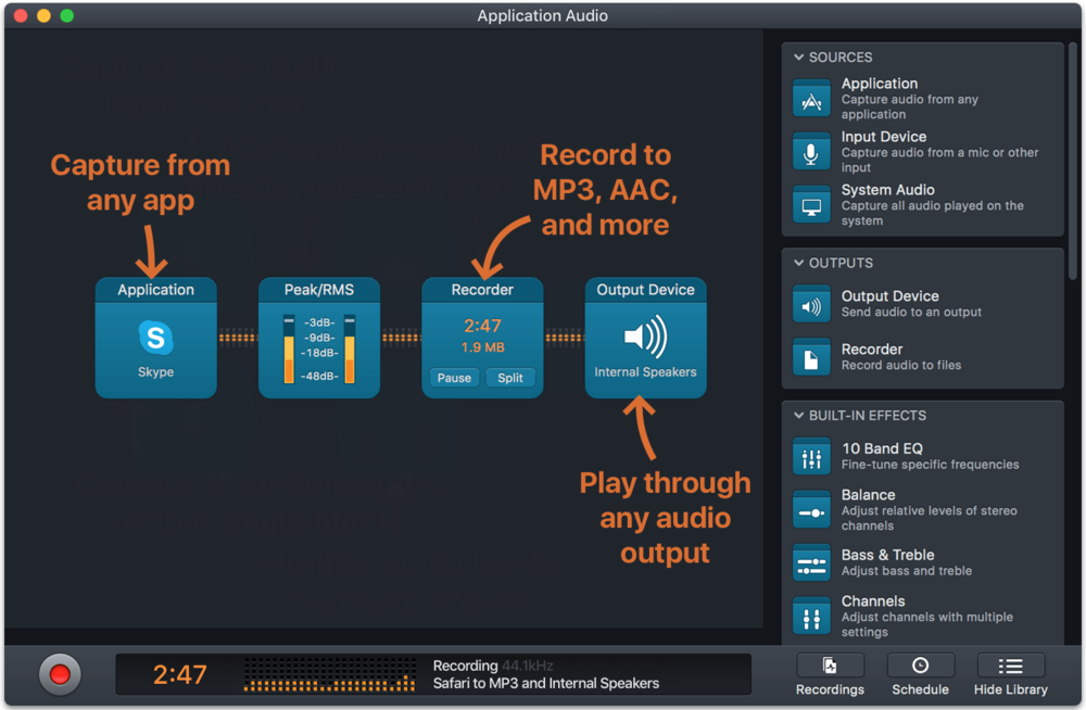 Audio Hijack Application Audio - SAC student discount.png