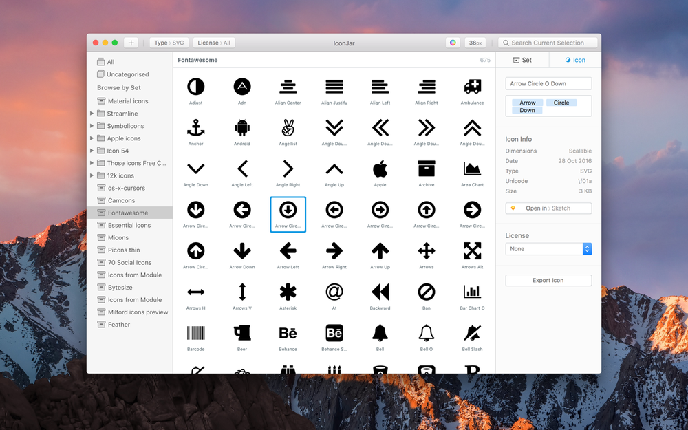IconJar Icons - SAC student discount.png
