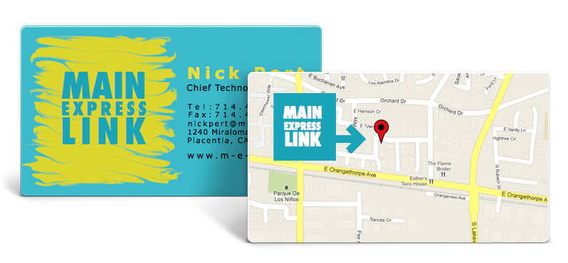 Business Card Composer Business Card ComposerMaps - SAC student discount.png