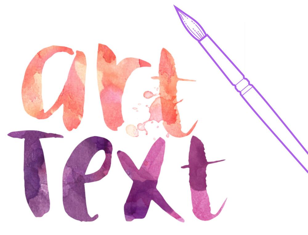 Art Text 3 Textures - SAC student discount.png