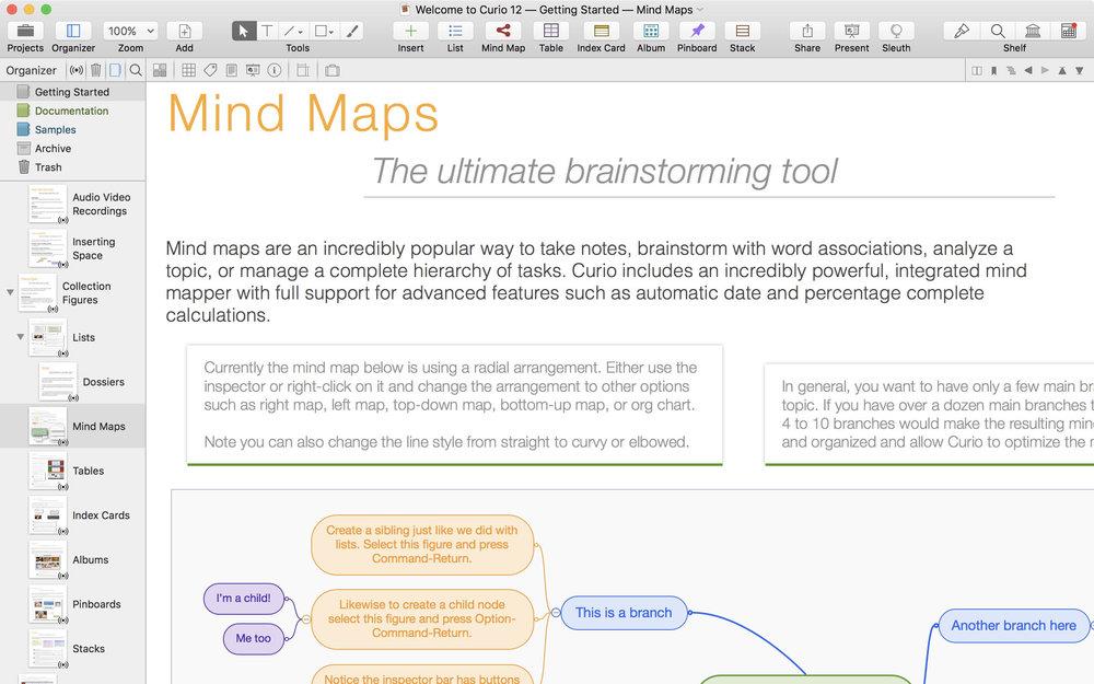 Curio Mindmap - SAC student discount.jpg