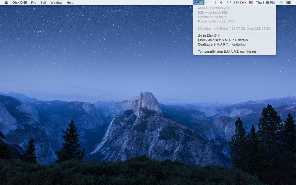 Disk Drill Mac 10-Disk-Drill-Mac-MenuBar - SAC student discount.jpg