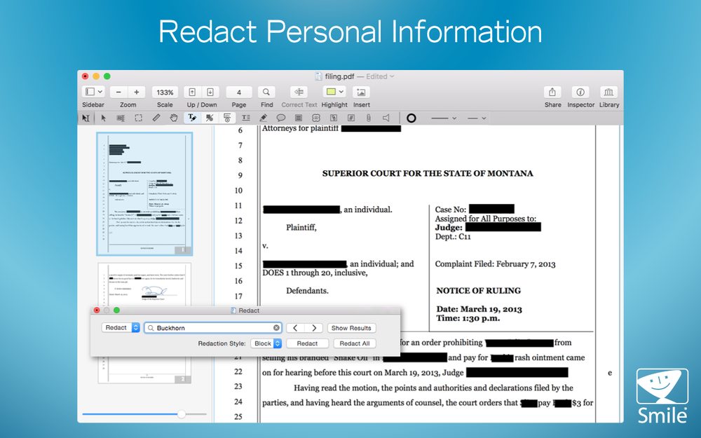 PDFpenPro Personal information  - SAC student discount.png