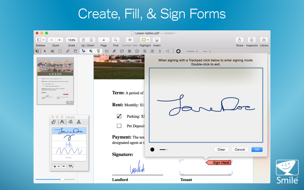 PDFpenPro Sign - SAC student discount.png